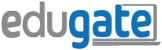 EDUGATE